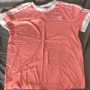 Brand new Cora adidas shirt